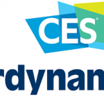 Audio highlights from beyerdynamic at CES 2018
